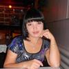 Елена, 27, г.Сретенск