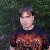 Сергей, 31, г.Ельня