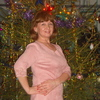 Светлана, 48, г.Грахово