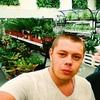Олег, 26, г.Новосибирск