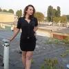 Наталья, 36, г.Ревда
