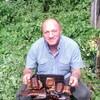 Валерий, 52, г.Кострома