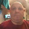 Юрий, 55, г.Мегион