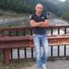 Дмитрий, 34, г.Лесной Городок