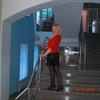 Наталья, 55, г.Ейск