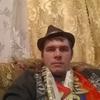 иван, 27, г.Иваново