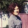 Мария, 20, г.Домбаровский