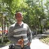 Анатолий, 36, г.Оха