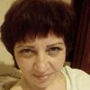 Татьяна, 45, г.Зеленоград