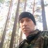 Сергей, 37, г.Кулунда