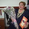 Ольга Алексеевна Михе, 48, г.Железногорск