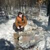 Екатерина, 29, г.Благовещенск (Амурская обл.)