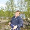 ИГОРЬ, 54, г.Полярные Зори