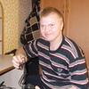 Андрей, 23, г.Навля