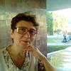 Антонина, 54, г.Саранск