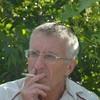 Геннадий, 60, г.Челябинск