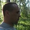Yan, 32, г.Кожевниково