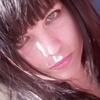 Ирина, 30, г.Троицк