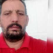 Saadkhan Khan 41 Манама