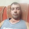 Александр, 42, г.Аксай