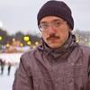 Павел, 35, г.Павловский Посад