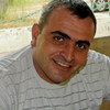Арман Нерсисян, 38, г.Ростов-на-Дону