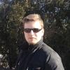 Алексей, 24, г.Черноморское