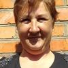 Елена, 42, г.Крыловская