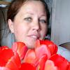 Анна, 47, г.Волчиха