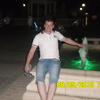 Дмитрий, 37, г.Ессентуки