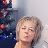 наталья, 51, г.Гатчина