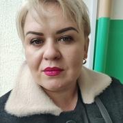 мария 37 Новополоцк
