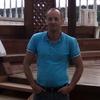 Андрей, 38, г.Великий Новгород (Новгород)