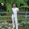 Юрий, 38, г.Пыталово