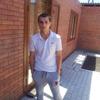 Акраман, 24, г.Шали
