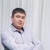 Алексей Штыков, 32, г.Ижевск