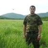 Игорь, 39, г.Сосновый Бор