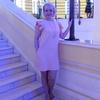 Ольга, 44, г.Бор