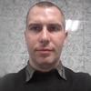 Димитрий, 38, г.Павловск (Воронежская обл.)