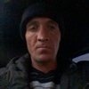 Антон, 41, г.Яшкуль