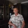 Владимир, 56, г.Колпино