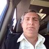 Роин, 47, г.Адлер