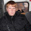 Андрей, 22, г.Николаевск