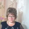 Елена, 51, г.Вичуга