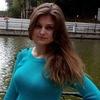 Людмила, 23, г.Кардымово