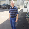 Виктор, 34, г.Таруса