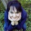 Кристина Нагаева, 25, г.Пенза