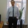 Сергей, 44, г.Бузулук