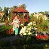 СОФЬЯ, 54, г.Хабаровск