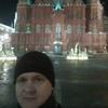 Иван, 32, г.Дятьково